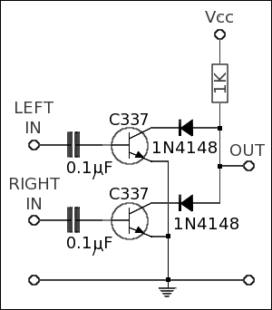 Eminence Speaker Wiring Diagram in addition Index KT120 additionally Wiring Diagram 1 4 Stereo Jack in addition This Is Crossover Of Vifa P17w00 And also Gateway Laptop Wiring Diagram. on speakers schematic